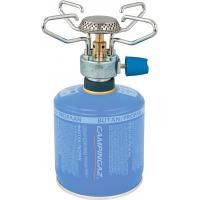 Газовая плитка CAMPINGAZ Bleuet 270 Micro Plus + CV 300 (204186S)