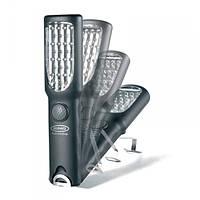 Инспекционный фонарь RING Hands-Free REIL2750HP