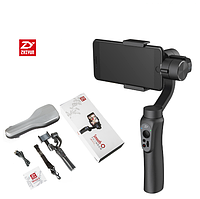 Zhiyun Smooth Q стабилизатор для смартфона