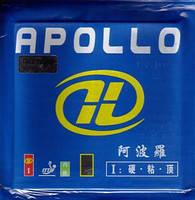 Накладка для ракетки Apollo 1