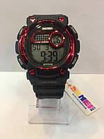 Часы спортивные SKMEI 1054