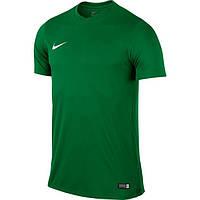 Детская игровая футболка Nike Park VI 725984-302
