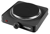 Электрическая плита- Mesko MS 6508