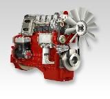 Дизельные двигатели Deutz