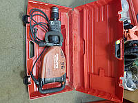 Отбойный молоток Hilti TE 1500-AVR, бу, 30 Дж