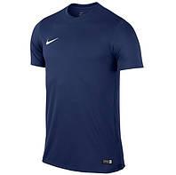 Детская игровая футболка Nike Park VI 725984-410