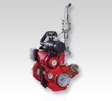 Газовые генераторы Deutz