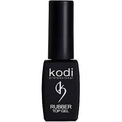 Финиш (Топ) для гель лака Kodi Professional 8мл