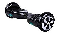 "Гироскутер Smart Balance Wheel Simple 6,5"""