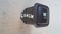 Кнопка открывания лючка бензобака Volkswagen Passat B5, 3B0959833A