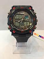 Часы спортивные SKMEI 1092