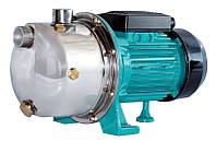 Насос центробежный Euroaqua JY 750 — 0,75 kw