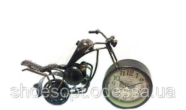 Купить часы мотоцикл настольные часы мужские наручные брендовые каталог