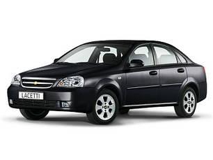 Автозапчасти Chevrolet Lacetti