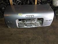 Багажник для Audi A6