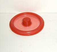 Мембрана квкг клапанной крышки OPEL 5607187