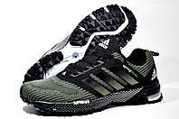 Мужские кроссовки для бега Adidas Springblade
