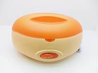 Парафиновая ванночка для парафинотерапии, RM-14