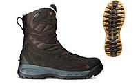 Туристические ботинки Vasque Pow Pow