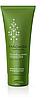 Органический бальзам Colour & Shine для окрашенных волос Madara