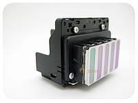 Печатающая голова Epson PrecisionCore TFP F6200/f6000/f7200/f7000/f9200/f9000