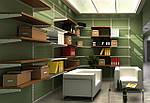 Системы хранения от Kolchuga® - Ваш помощник в создании уюта!