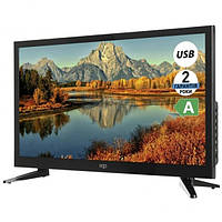 LED-телевизор Ergo LE19CT1000AU