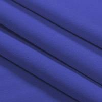 Ткань поплин стрейчевый плотный