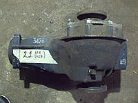 Редуктор до Audi А6