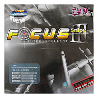 Накладка для ракетки 729 Focus 3