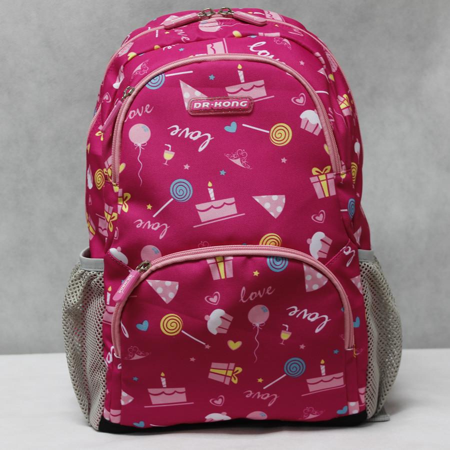 Украина школьные рюкзаки dr.kong эрик крауз рюкзаки