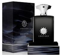 Amouage Memoir Man 100ml парфюмерия мужская