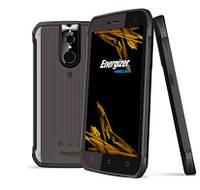 Energizer E550LTE и E520LTE - два защищенных смартфона