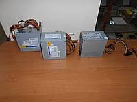 Блок питания для компьютера 350W 400W