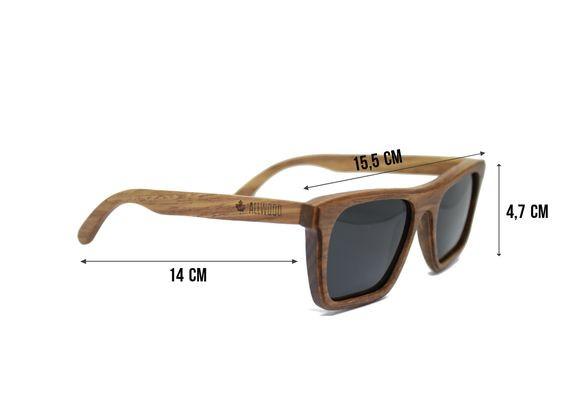 Как купить солнцезащитные очки оптом под форму лица  92457f3e44f