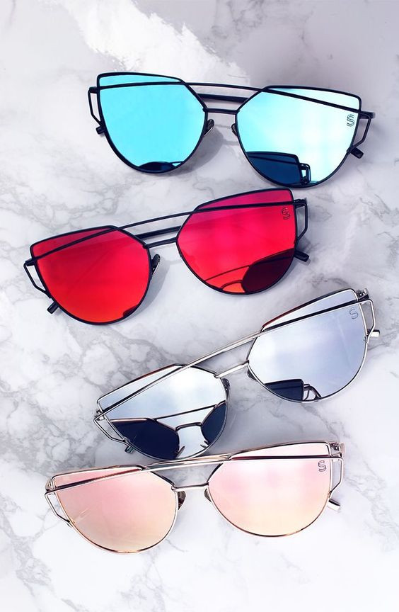 купить солнцезащитные очки оптом недорого в интернет магазине укроптмаркет одесса 7 км