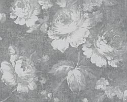 Обои AS creation Secret Garden 0.53*10.05. 33604-1
