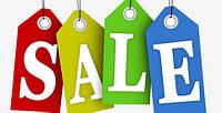 Выгодная цена на кухню под заказ: 16% скидка в апреле