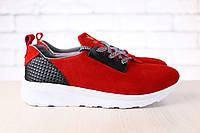 Яркие, легкие женские кроссовки  Adidas
