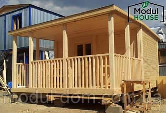 Модульные частные дома, модульный каркасный дом, модульный дом для постоянного проживания под ключ