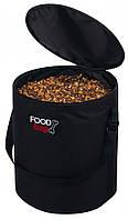 Сумка для корма Trixie Foodbag для собак, 10 кг