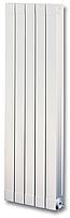 Алюминиевый радиатор GLOBAL OSCAR 1400/95 330 Вт