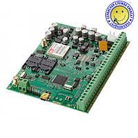 ELDES ESIM 364 Беспроводная GSM охранная контрольная панель