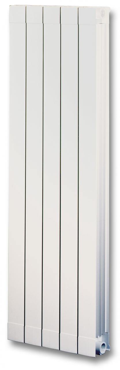Алюминиевый радиатор GLOBAL OSCAR 1800/95 400 Вт