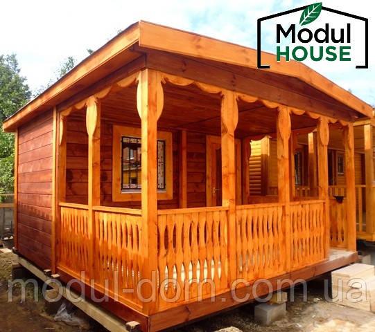 Модульные дома из контейнеров, производство модульных домов, модульные дома для дачи