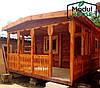 Модульные дома из контейнеров, производство модульных домов, модульные дома для дачи, фото 2