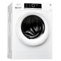 Стиральная машина Whirlpool FWSF 61052W
