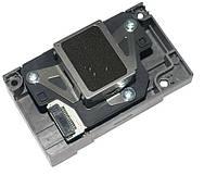 Печатающая голова F180000 for Epson R290/T50/L800/L805/L810/TX650/PX660/L850