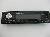 Панель Elenberg mx-341