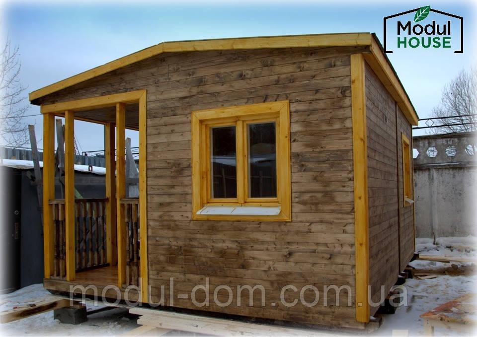 Модульные жилые дома, быстровозводимые модульные дома, дом из модульных блоков